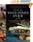 From the Wood-Fired Oven: New and Tra...