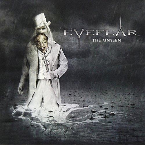 Unseen by Eyefear (2009-02-10)