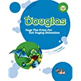 Douglas: Pays The Price For Not Paying Attention: Traffic Safety for Kidsby Dave Diggle