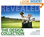 The Design Collection Revealed: Adobe...