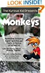 Children's book: About Monkeys( The K...
