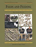Feeds and Feeding (Threshold Picture Guides) [Paperback]