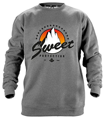 sweet-protection-sweater-paramount-uomo-sweater-paramount-gray-melange-m