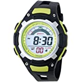 HighQuality Unisex Boy And Girl Multi Function Sport Wrist LED Watch MR-8009027-6
