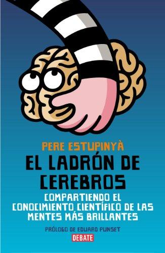El Ladron De Cerebros