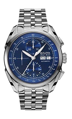 bulova-accu-swiss-63c121-reloj-correa-de-acero-inoxidable-color-plateado