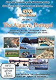 The Algarve, Portugal (NTSC) [DVD]