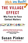The Village Effect: Why Face-to-face...