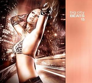 Big City Beats Vol.15
