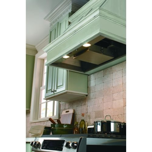 decorative-hood-wall-mount-liner-duct-325-x-10-horizontal-size-42