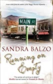 Running on Empty (Main Street Murders)