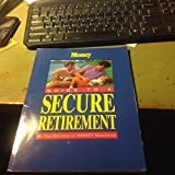 img - for guide to a Secure Retirement book / textbook / text book