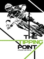 Tipping Point [HD]