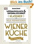 Wiener K�che: Wirtshausgulasch & Topf...