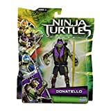 Donatello Teenage Mutant Ninja Turtles Movie Action Figure