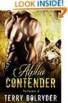 Alpha Contender 2: Ten alphas compete...