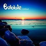 echange, troc Bubble - Coldsum