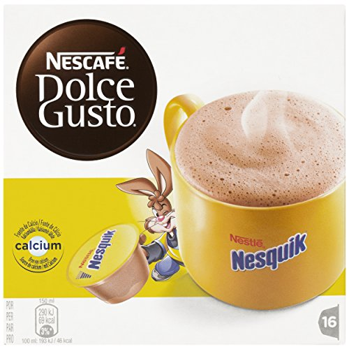 nescafe-dolce-gusto-nesquik-16-capsules
