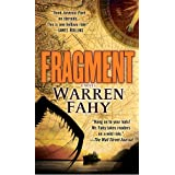 Fragment: A Novel