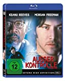 Image de Auer Kontrolle [Blu-ray] [Import allemand]