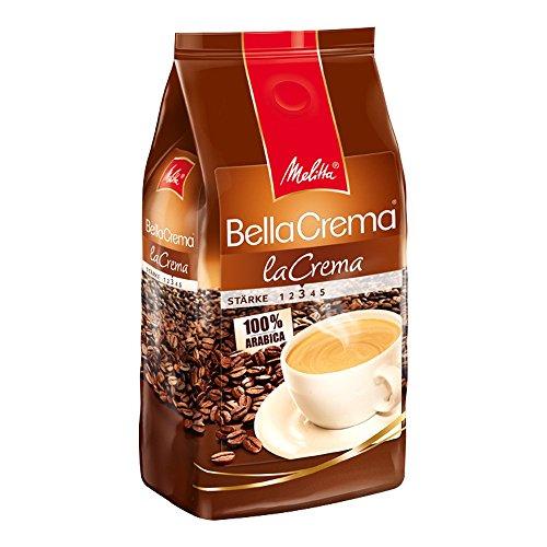 melitta-ganze-kaffeebohnen-100-arabica-vollmundig-und-ausgewogen-mittlerer-rostgrad-starke-3-bellacr