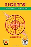 Ugly's Guide to Electrical Safety and NFPA 70e - 0763768553