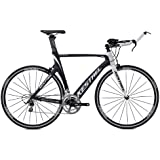 Kestrel Talon Tri Bicycle