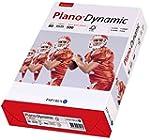 Papyrus PlanoDynamic 88027687 Multi-P...