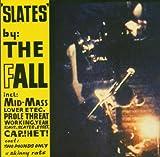 The Fall Slates