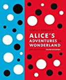Image of Lewis Carroll's Alice's Adventures in Wonderland: With Artwork by Yayoi Kusama