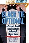 Black Tie Optional: A Complete Specia...