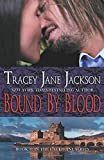 img - for Bound By Blood: Cauld Ane Series (Volume 1) book / textbook / text book