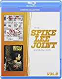 Spike Lee Joint Collection 2 [Blu-ray]