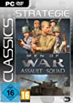 Men of War - Assault Squad - [PC]