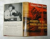 img - for Secrets of the North Atlantic Islands book / textbook / text book