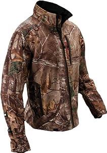 Badlands Hybrid Jacket by Badlands