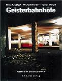 Image de Geisterbahnhöfe. Westlinien unter Ostberlin