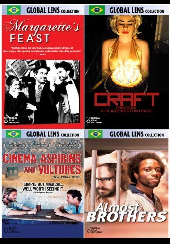 global-lens-the-best-of-world-cinema-brazil-volume-1-4-dvd-collectors-edition-by-hique-gomez