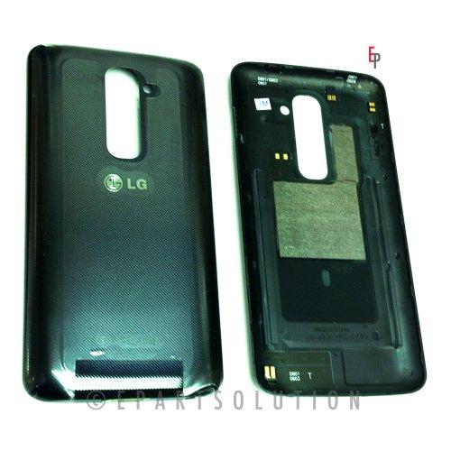 epartsolution-lg-optimus-g2-d800-d801-d802-t-mobile-logo-black-rear-back-cover-battery-door-housing-