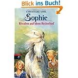 Sophie - Rivalen auf dem Reiterhof: BD 6