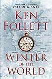 Winter of the World (Century Trilogy 2)