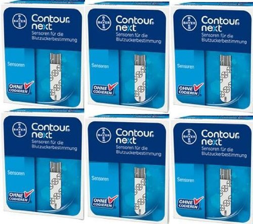 bayer-contour-next-test-strip-300-strips-6box-of-50
