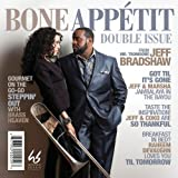 Vol. 1-2-Bone Appetit