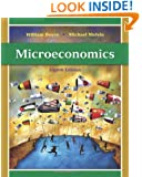 Microeconomics (Available Titles CourseMate)