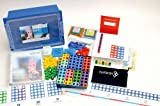 img - for Numicon: Numicon Kit 1 Group Kit book / textbook / text book