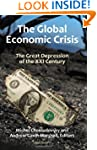 The Global Economic Crisis: The Great...