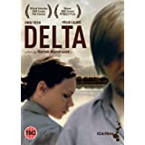 "Delta [UK Import]von ""F�lix Lajk�"""