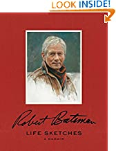 Robert Bateman (Author) Publication Date: 3 November 2015   Buy:   Rs. 1,637.00 10 used & newfrom  Rs. 1,568.00