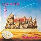 Dub From Creation [解説・ボーナストラック2曲収録・紙ジャケット仕様・新価格国内盤] (BRCX89)