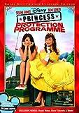 echange, troc Princess Protection Programme [Import anglais]